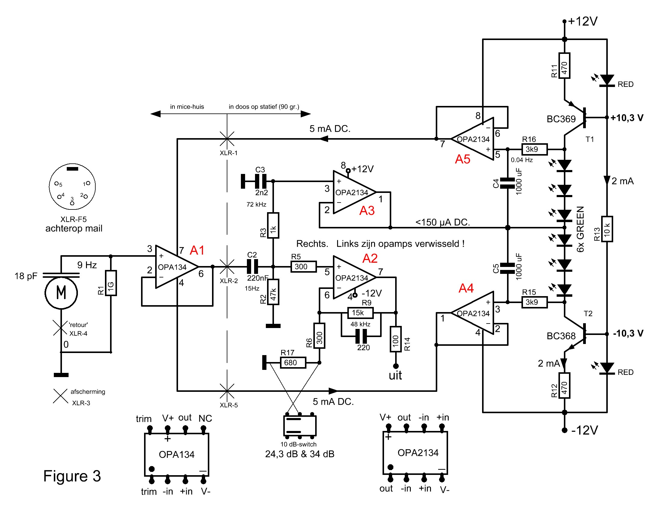 diagrams wiring   bazooka tube wiring harness